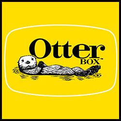 otter box logo
