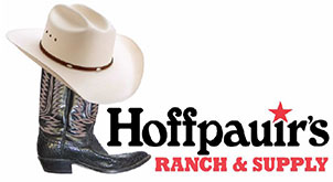 Hoffpauir's Ranch & Supply